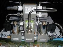 生产B302自动补气装置