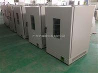 鼓風干燥箱DHG-9240A,DHG-9240A