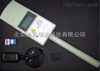 RJ-5工频场强仪(电场强度测定)/公司特别推荐