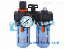 亚德客油水分离器