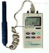 DPH-101数字大气压力表