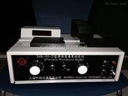 上海纤检EAB1-95测定仪