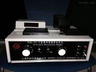 上海纖檢EAB1-95測定儀