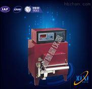 SX2-5-12數顯控溫箱式馬弗爐使用說明技術參數