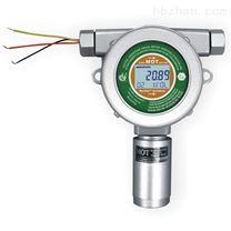 MOT500-CO2-IR固定式大量程紅外二氧化碳檢測儀