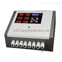 吉林-上海-貴州氫氣氣體檢測儀