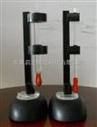 电子皂膜流量计GL-100系列