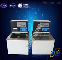 高溫油浴 水油兩用 技術參數 特點 供應商