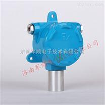 二氧化硫泄露報警器 二氧化硫檢測儀