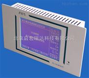 一氧化碳检测仪 108-CO型