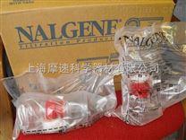 美国Nalgene150-0020 一次性过滤装置 PS材料膜,NYL材料