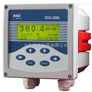 工业电导率分析仪-锅炉水电导率检测仪