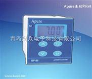 RP-80-在线PH酸碱度计控制器