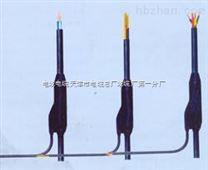 礦用分支電纜,my分支電纜,橡套分支電纜