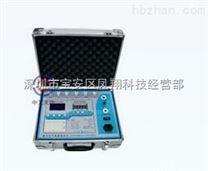 室內空氣質量檢測儀LBT-600室內有毒氣體檢測儀