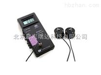 UV-B紫外照度計(雙通道)供應