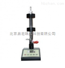 BL-105电子皂膜流量计