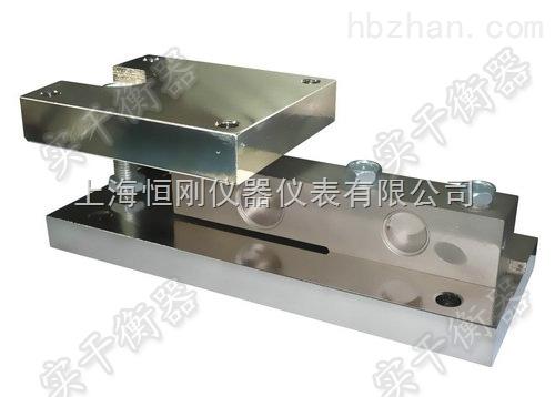 不锈钢称重模块生产厂