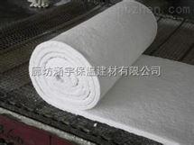 普通型硅酸铝针刺毯价格