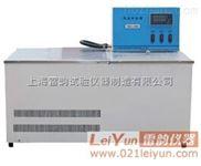 THD-0506-廠家重磅推薦——數顯低溫水浴槽,智能款