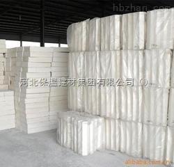 复合硅酸盐板价格