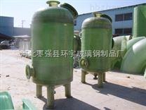 沼气脱硫罐,沼气脱硫罐的用途,沼气脱硫罐原理