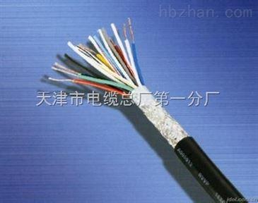 djyfp计算机电缆 djyfp计算机电缆价格生产,供应djyfp计算机电缆厂家