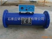 无锡电子水处理器