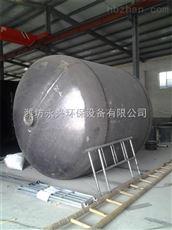 四川二氧化氯发生器余氯检测仪