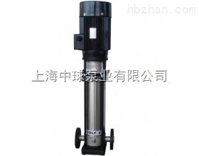 CDLF2-120立式多级离心泵