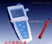 便携式溶解氧分析仪JPB-608
