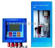 北京SJG9435A工业溶解氧分析仪