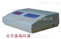 台式余氯分析仪STZ-C5型