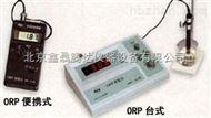 台式测定仪ORP-422型都有什么型号