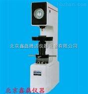 电动洛氏硬度计HRD-150型