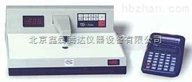 供应上海TD210D透射式黑白密度计价格