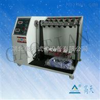 GT-WZ线材质量专用检测仪器,多工位弯折机