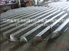 DN300-DN10000驼峰支撑板304/321/316L驼峰支承专业生产厂家
