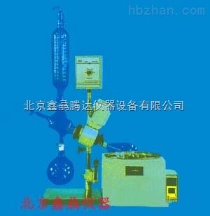 产销RE201C型旋转蒸发器(2L)使用
