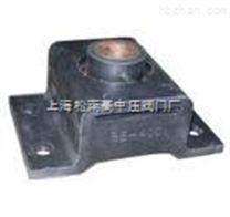 橡胶减震器/橡胶隔振垫BE-300