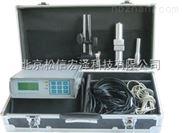 YBD-2PLUS 振动测量及动平衡仪振动测量仪