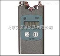 北京手持式氧氣檢測儀