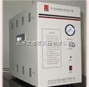 北京氫氣發生器