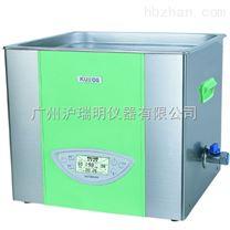 台式超声波清洗器SK7200HP(科导功率可调)