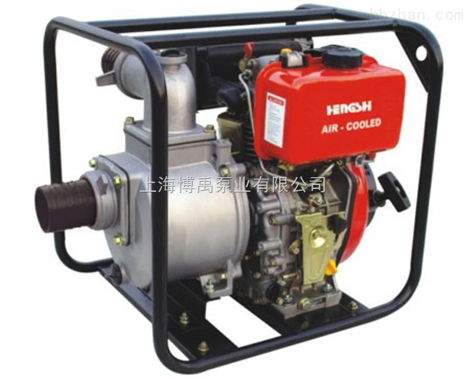 380抽水泵接触器接线图