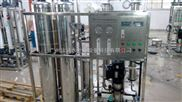 JH-RO500L-不锈钢全套一体式反渗透纯水设备