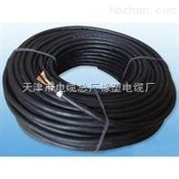 国标YZ中型橡套软电缆