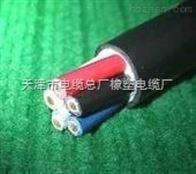 YQ橡套电缆YQ轻型电缆规格