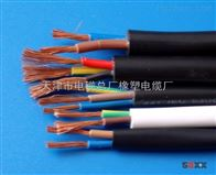 YZW电缆价格 YZW阻燃橡套电缆价格