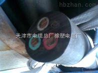 YCP电缆-YCP橡套屏蔽软电缆